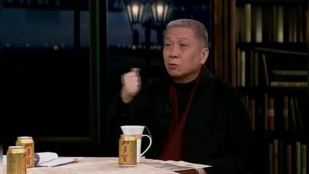 马未都: 北京小伙自家发明一个电器, 花一百天测试