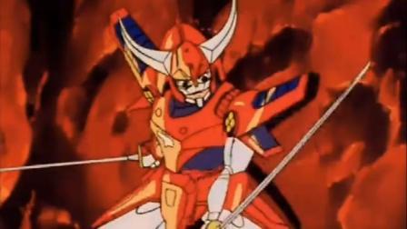 魔神坛斗士: 火焰之剑重生的关键原来就是要在岩浆里泡个热水澡!