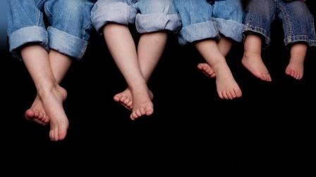 扁平足矫正方法解析——足底力量训练