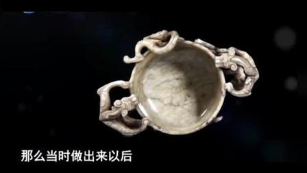 用奥迪Q5换来的珍宝, 称比故宫的藏品还好, 估价出乎意料
