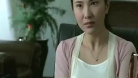 正阳门下苏萌一进门, 韩春明看到她这样的打扮眼睛都直了wmv
