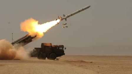中国火箭军战力有多强? 24小时内可发射1500枚导弹, 西方已被赶超