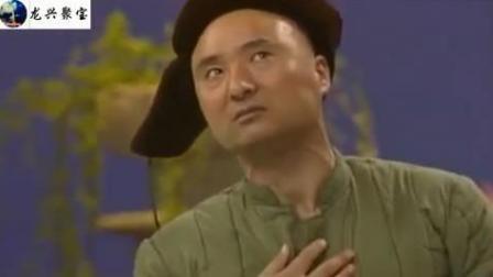 陈佩斯、朱时茂爆笑小品《胡椒面》,幽默小品的开山之作!