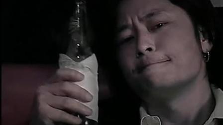 王杰翻唱《跟往事干杯》感觉已经超越原唱了!