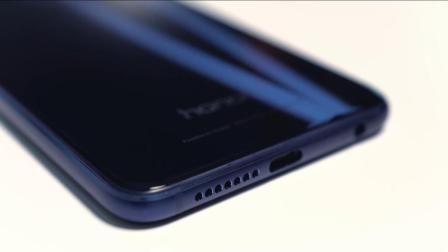 目前处理器最强的3款手机, 系统好, 配置强, 流畅的没的说