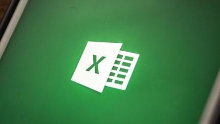 批量修改excel表格中的字体颜色