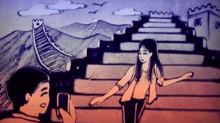 李健一首《贝加尔湖畔》, 无法超越的经典, 听哭了!