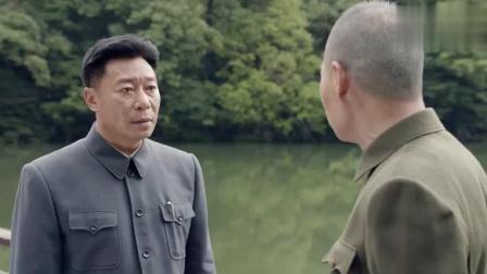 蒋介石逃跑后, 曾经跟蒋经国预言蒋家3代的未来, 如今都实现了