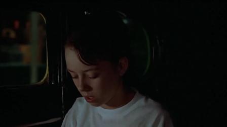 《美国风情画》强想约美女一起兜风 没想到约到一个小萝莉