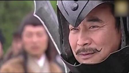 风云2: 铁狂屠驾驭天劫, 屠杀武林大会高手, 却没有一人是他对手