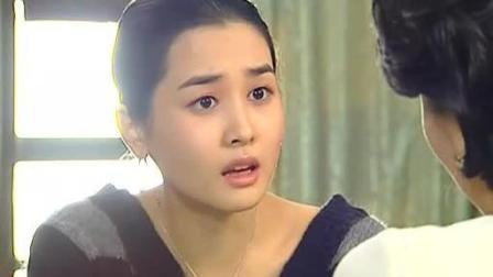 新娘18岁 可莹妈问她回国做什么? 离婚的可莹回来想和赫俊结婚