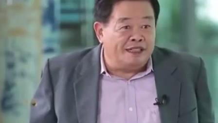 主持人: 做什么工作最赚钱? 曹德旺直接说出后, 并称是最赚钱的!