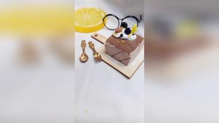 来更新了, 明天我生日发个蛋糕来祝自己生日快乐, 可能会发照片