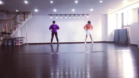 美拍视频: 《给我乖》孟佳#舞蹈#