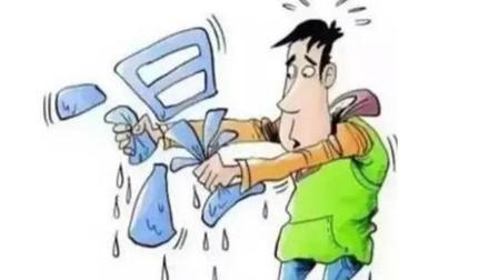 脾湿才是体内湿气重的根源, 祛除湿气从健脾开始!