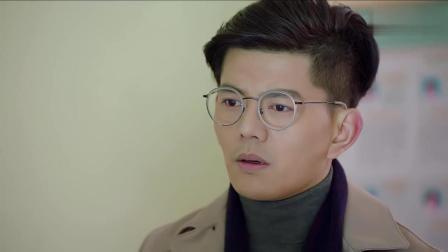 """《春风十里不如你》赵英男联合小编辑对秋水放""""大招"""", 瞬间神气"""