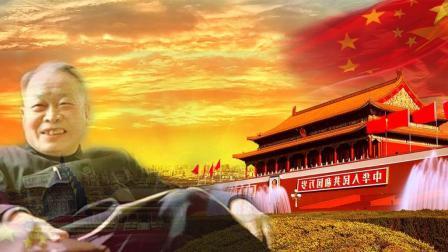 谁说中国人学不好物理? 他被小居里称为最杰出的人才!