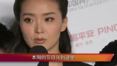 17年前《少年张三丰》, 看那时候胡静, 李小璐, 王艳, 李冰冰好美