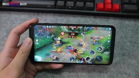 一加手机6玩王者荣耀, 目前最强配置, 流畅性如何?