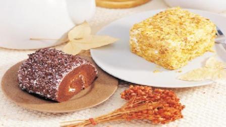 反式脂肪酸有哪些危害? 吃货们了解一下!