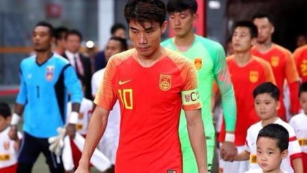 范志毅预言差点成真, 国足踢缅甸只进1球, 里皮又添丢人一战