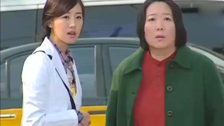 加油金顺: 妈要帮泰焕换手机让他抱辉成同去, 金顺堂妹看泰焕好帅