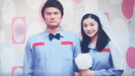 韩国男子杀17人, 住的监狱堪比五星级酒店, 他还能娶妻生子