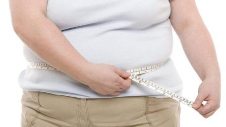 肥胖的四个危害 不想减肥? 可肥胖的四大危害你都了解吗?