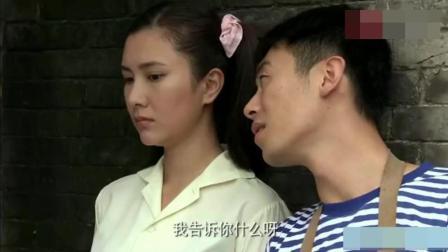 """韩春明: """"一个面包换回一个你""""撩妹, 我只服你"""