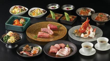 在日本去吃烤肉应该怎么点? 日语烤肉教程part2