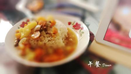 午餐 5D Mark III 5d3 魔灯RAW视频