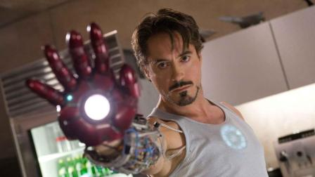 钢铁侠成了新一任奇异博士, 这到底是怎么回事?