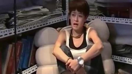 《奋斗》: 王珞丹这段真是太虐心了, 网友: 好怀念自己的青春!