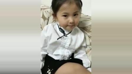 妈妈问女儿嫁给爸爸是不是亏了, 女儿的回答妈妈直接气晕!