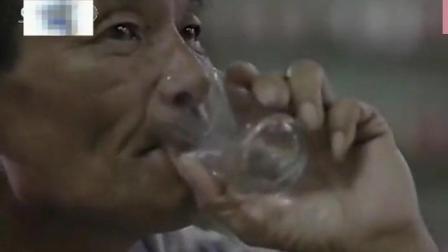 舌尖上的中国: 顺德人这样做早餐, 红米酒配滚粥, 真是醉了!