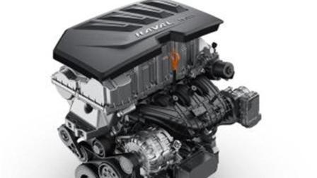 专家整理的国产发动机排行榜, 吉利汽车无缘前五名, 第一名是它?