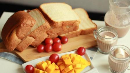 你以为你的全麦面包真的很健康吗? 这些才是面包不会告诉你的秘密!