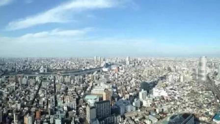 日本将掉入8000米海沟! 白宫: 只有中国能救日本 否则将全民毁灭