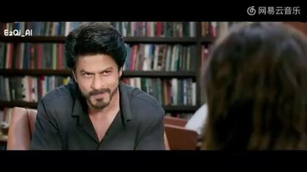 Hindistan Kino Xarulhan / Turmuxni Soy - 《美好的人生》插曲Ae Zindagi Gale Laga Le