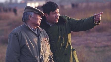 劍指蒼穹, 殲10之父一心為國造機, 航天事業繁榮得感謝他