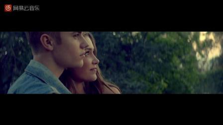 xax DJ / As Long As You Love Me - Justin Bieber