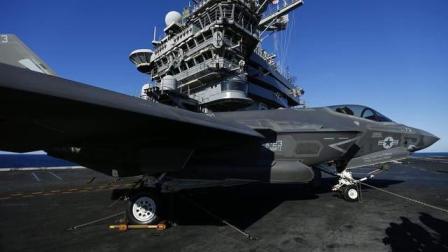 我国终于获得该技术, 比航母下水还要亢奋, 更比美国先进!