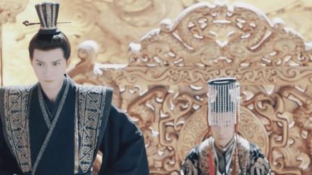 连害三位皇帝 其中两位还是自己的堂兄弟, 历史最强悍的权臣!