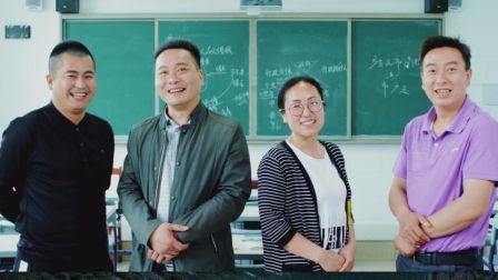 村支书的大学(普通话版)