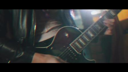 【女乐手合集】国外美女吉他手 Sophie Lloyd - Made of Wax (Official Video)