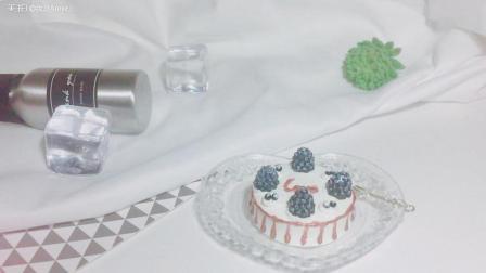 桑葚蛋糕, 满地打滚求赞转评, 嗯嗯抽三位发红包, 直播号 , 喜