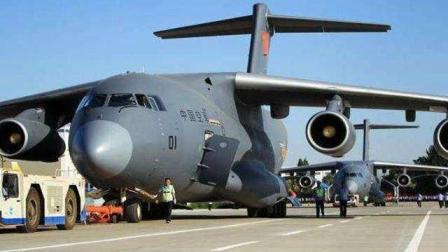 该国研发出亚洲第一飞机, 总耗资3500亿, 一周后就被我国反超