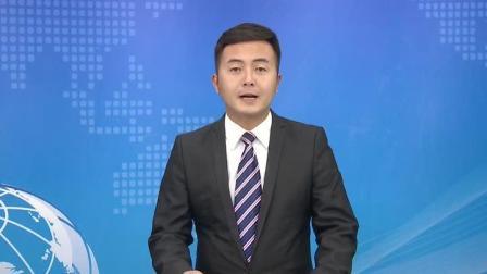 抓好五个结合,改善发展环境——宕昌县委李平生访谈