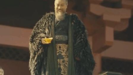曹操最想把王位传给他! 此人不是曹丕、更不是曹植, 可惜英年早逝