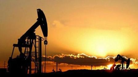 这块中国曾经丢失10年的领土, 相当于5个日本, 埋藏百亿吨石油!